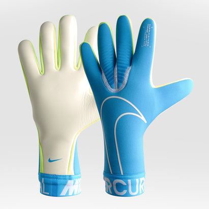 Nike Mercurial Touch Victory Gant de gardien de but