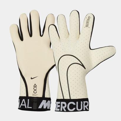 Nike Mercurial Touch Elite, Gants pour Gardien de but