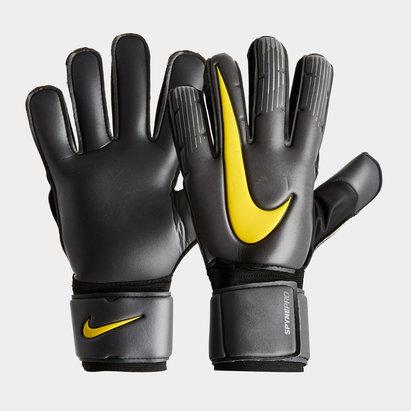 Nike GK Spyne Pro, Gant de gardien de but