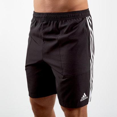 adidas Tiro 19, Short d'entraînement pour homme