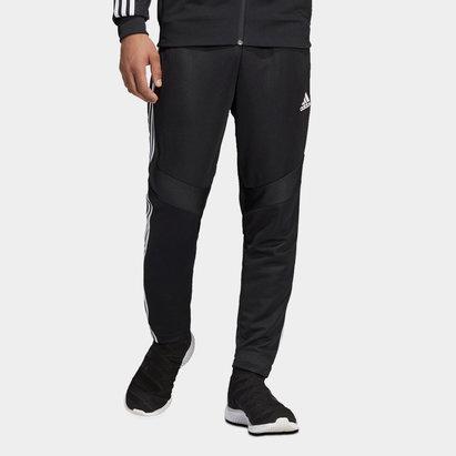 adidas Pantalon d'entraînement Tiro 19