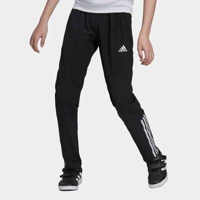 adidas Pantalon d'entraînement pour enfants