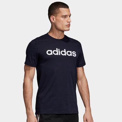 adidas T-shirt Graphic pour hommes