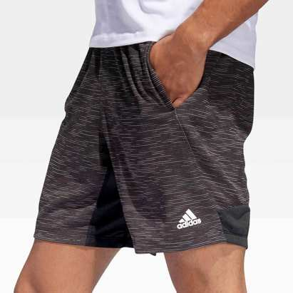 adidas Short d'entraînement léger