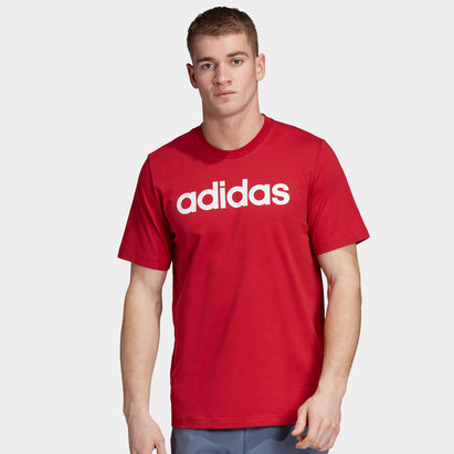 adidas Graphic, T-shirt pour hommes