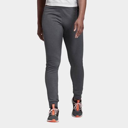 adidas Pantalon d'entraînement Slim pour femmes