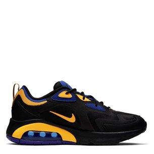 Nike Air Max 200 Mens Trainers