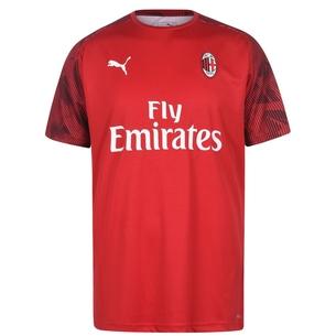 Puma T-shirt AC Milan