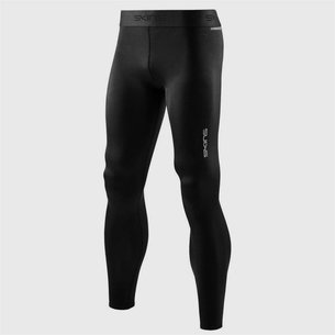 Legging long de compression, DNAmic Primary de Skins