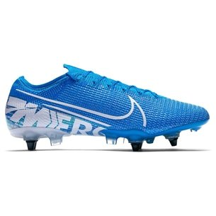 Nike Mercurial Vapor Elite SG, Crampons de Football pour hommes