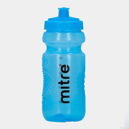 Mitre Bouteille d'eau 500ml pour le sport