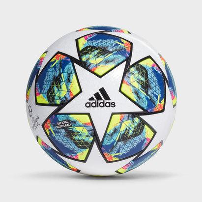 adidas Ballon de Football, Finale Champions League 2019/2020