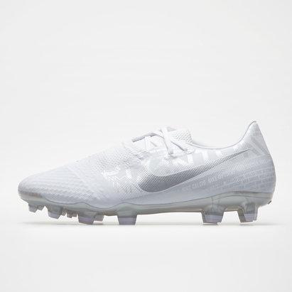 Nike Crampons de football FG Phantom Venom Academy