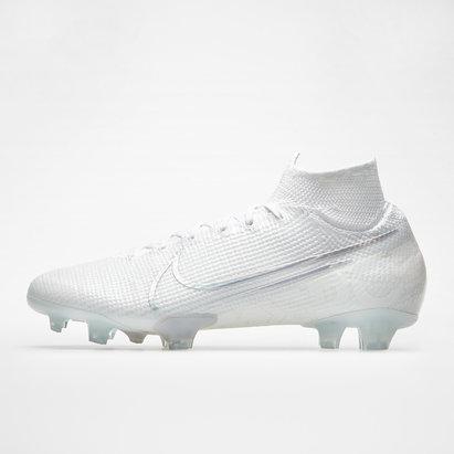 Crampons de Football, Nike Mercurial Superfly VII Elite