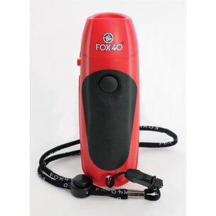 Fox 40 40 Electro Whistle Mens