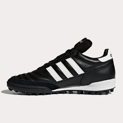 adidas Mundial Team Astro Turf - Chaussures de Foot