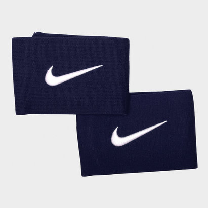 Nike Maintiens Protège-Tibias Larges
