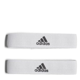 adidas Fixe-chaussettes