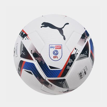 Puma EFL teamFINAL 1 Football