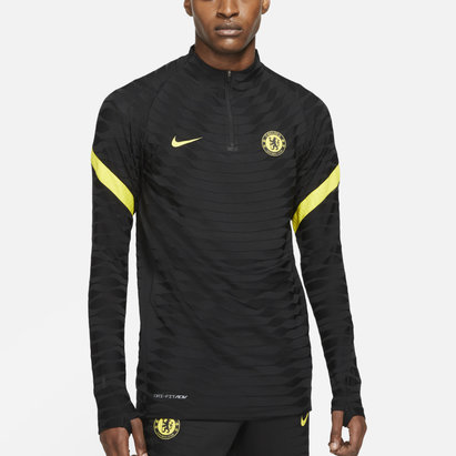 Nike Chelsea Elite Drill Top 2021 2022 Mens