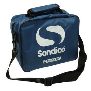 Sondico Kit de premier secours pour équipe