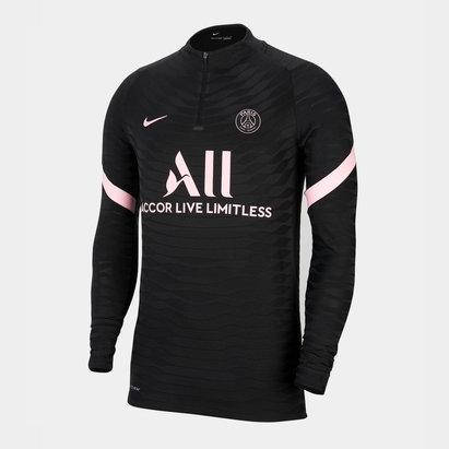 Nike Paris Saint Germain Elite Drill Top 2021 2022