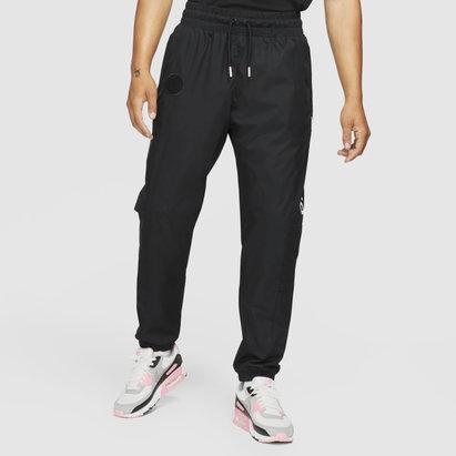 Nike Paris Saint Germain Air Pants 2021 2022