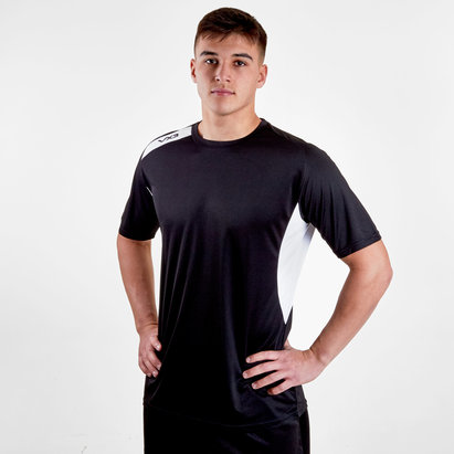 VX-3 Team Tech Tee, hauts de corps