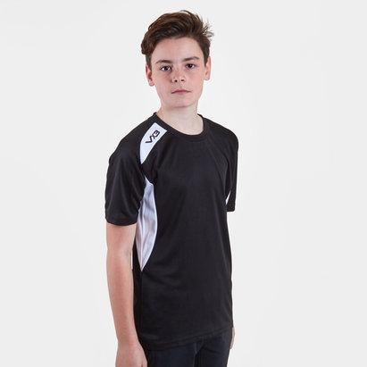 VX-3 Team Tech, T-shirt