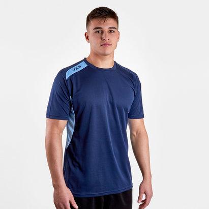 VX-3 Team Tech Tee, T-shirt