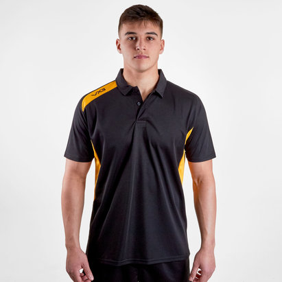 VX-3 Team Tech Polo