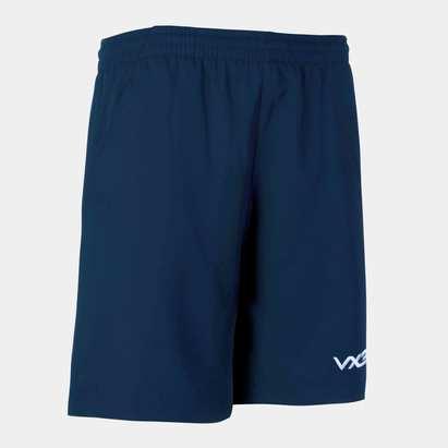 VX3 Core, Short d'entrainement pour homme