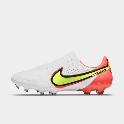 Nike Tiempo Legend 8 Elite Crampons de Football