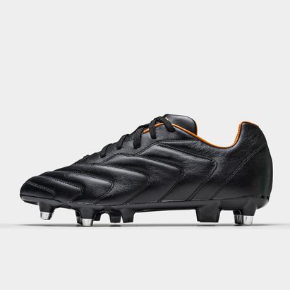 Pantofola d Oro S Leggera 2 SG Sn14