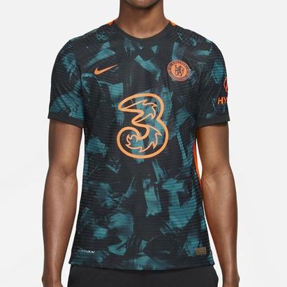 Nike Chelsea Match Third Shirt 2021 2022