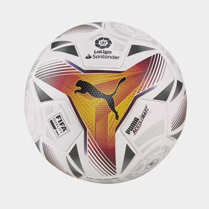 Puma La Liga Accelerate Football