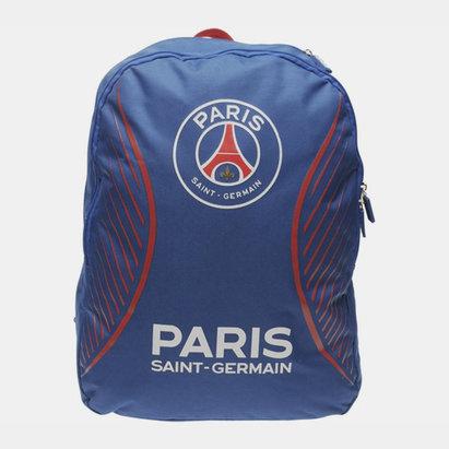 Sac à dos de Football, Paris Saint Germain