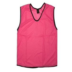 Precision Training Chasuble Entraînement en Mesh