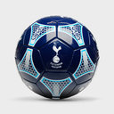Ballon de Football Nexus