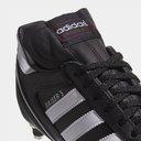 Kaiser 5 Cup SG - Chaussures de Foot