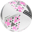Ultimatch Plus Hyperseam, Ballon de Football