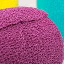 Bandage Elastique Adhésif 7.5cm