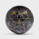 Ballon de Football finale UEFA