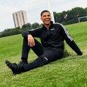 Sereno Jogging pour homme