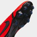 Phantom Venom Pro Crampons de football pour hommes, terrain sec