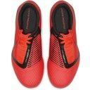 Phantom Venom Academy Chaussures de football pour enfant, terrain synthétique