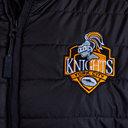 York City Knights Pro Veste Hybride