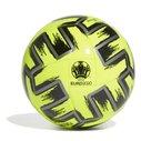 Glider Finale, Ballon de Football Jaune