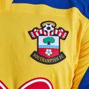 Southampton FC 18/19 - Maillot de Foot Extérieur