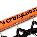 Crazy Catch - Filet De Rebond Freestyle